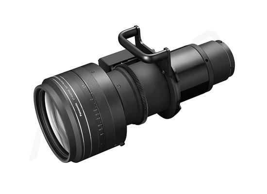 Icon ET-D3QT500