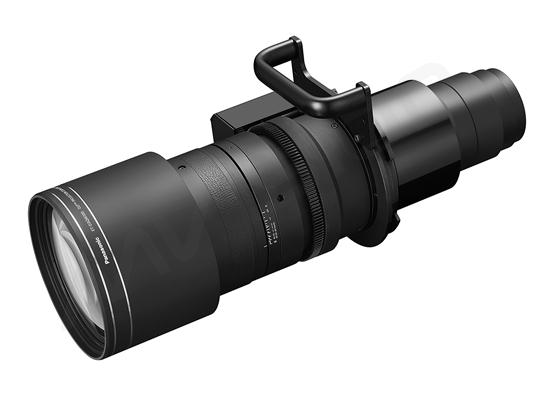 Icon ET-D3QW300