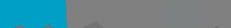 Mvision, prestataire technique événementiel - Location, vente, conseil