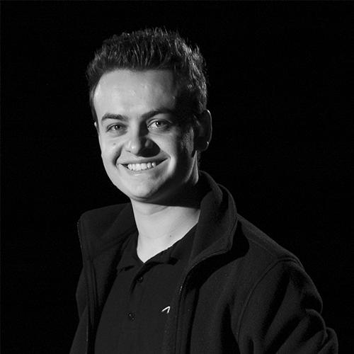 Clément Vansuyt