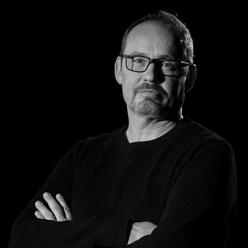 François-Xavier Kemner