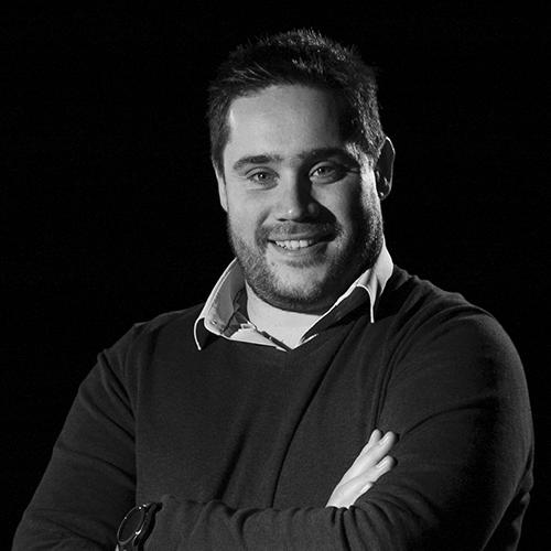 Florian Allain