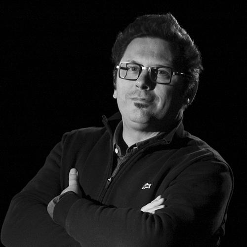 Laurent Portier
