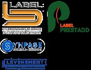 Logos RSE