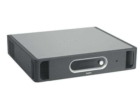 photo Émetteur infrarouge numérique 4 canaux NG LBB4503-04 BOSCH