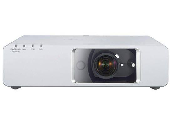 photo Vidéoprojecteur 3 500 lumens PANASONIC