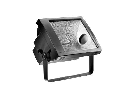 photo Projecteur à décharge HPIT 250 W GEWISS