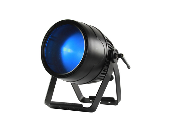 photo Projecteur led Parkolor STARWAY