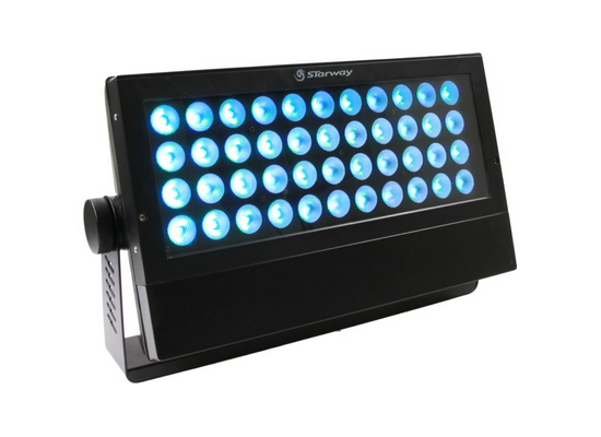 photo Projecteur led STARWAY