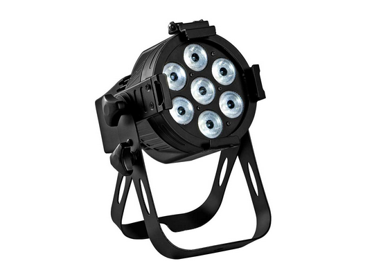 photo Projecteur led minibeam OXO