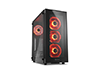 Icon PC Gamer