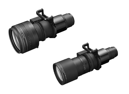photo Optiques 4K PANASONIC 50K
