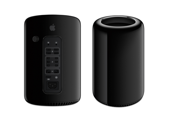 photo Apple Mac Pro