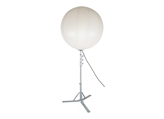 photo Ballon autogonflant AIRSTAR