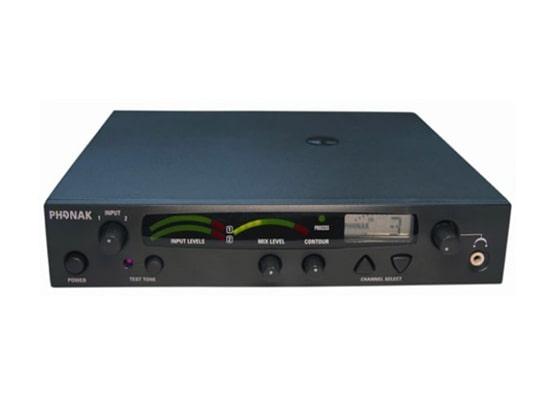 photo Ear Monitor Phonak TX300